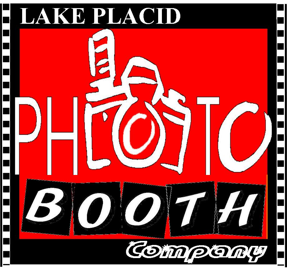 Photobooth Final-JPG