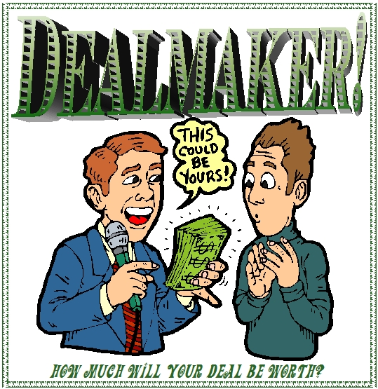 dealmaker_logo
