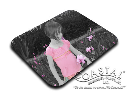 mousepad2net