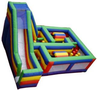 obstaclecourse