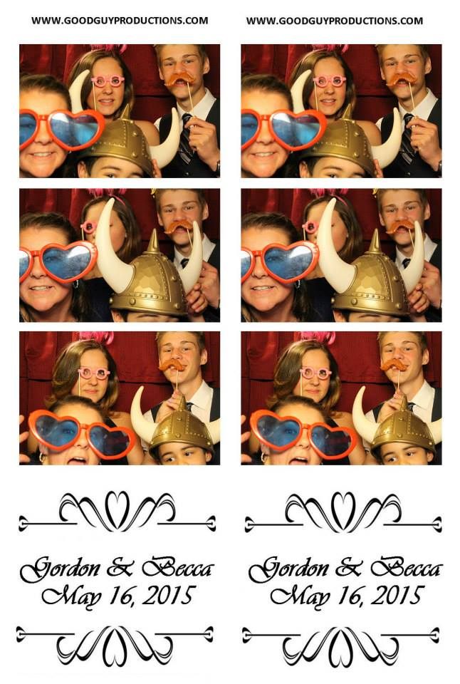 photobooth logo wedding3