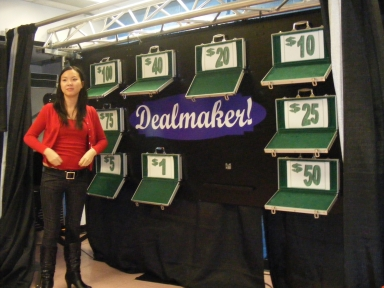 small-Dealmaker, the Show 052