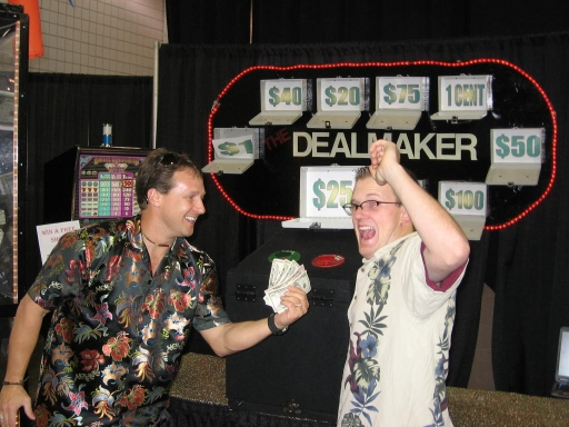 small-dealmaker winner1